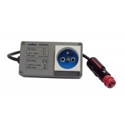 10-60V SCOPIX Power supply