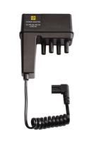 PEL 600V  POWER ADAPTER