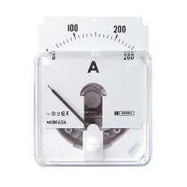 NE 72 Amp AC CT 5A 90°