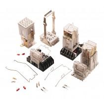 Accessoire relais