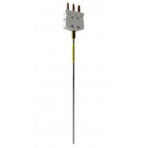 S40 THERMOCOUPLE