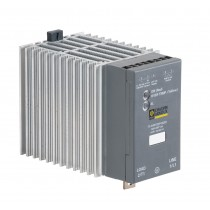 THYRITOP 200 1PH  SINGLE PHASE STATIC CONTACTOR