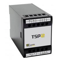 TSPU 120Vac