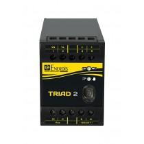 TRIAD2 1AO AUX.19/58VDC