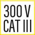 300vcat3